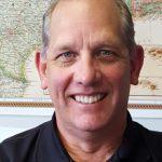 Bob Fincken