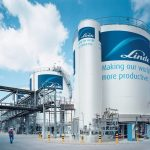 Linde Supply Systems