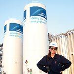 Linde US_Hydrogen refinery in Port Arthur, Texas_IMG 17_press_CMYK 600 x 300