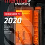 TP-MediaGuide-2020 cover