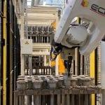 TP-2020-12 Company ECM-Automation1