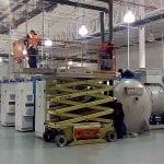 TP-2020-12 Company ECM-Service
