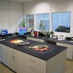 TP-2020-12 Company ECM-SynergyCenter