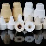 TP-2021-01 CW Figure 1 Ceramic-nozzles