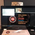 TP-2021-01 IHEA IMG_8812