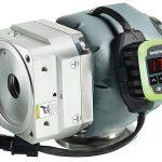 TP-2021-02 Company BriskHeat Image 2 – Valve with cloth heating jacket rgb
