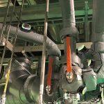 TP-2021-02 Company BriskHeat Image 5 – Condensation prevention