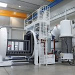 TP-2021-01 Company TAV 3