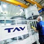 TP-2021-01 Company TAV 4 toned