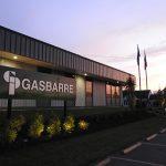 Gasbarre headquarters
