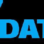 PDF_CAS_Logo