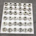 TP-2021-05 Feat 2 3-Ceramic-Plate-Fasteners