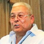 TP-2021-04 IHEA Bob Vasquez