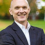 TP-2021-04 IHEA Doug Glenn