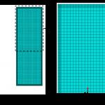 TP-2021-04 MU Figure1