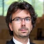 TP-2021-04 IFHTSE Imre Felde