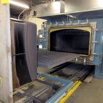 TP-2021-04 Company L&L 1 FNC536 In Use