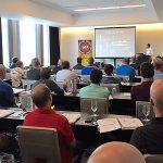 TP-2021-05 IHEA Fall Seminar 1
