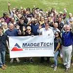 TP-2021-06 MadgeTech Company Pic