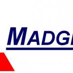 MadgeTech photo 1