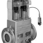 TP-2021-06 IHEA MBE_65_VR_1c