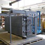 P-2021-07 Company ATS ATS 1