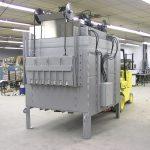 TP-2021-07 Company ATS ATS 2