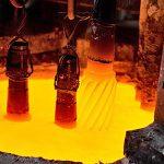 TP-2021-07 HS Molten salt heat treatment