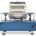 TP-2021-07 Company ATS rotating furnace
