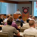 TP-2021-08 IHEA Safety Seminar