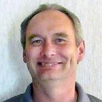 TP-2021-09 QA Wisconsin Oven – Doug Christiansen